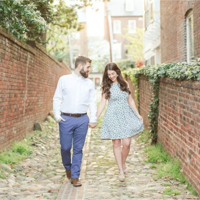 Megan Kelsey Photography | Our Wedding Photographer