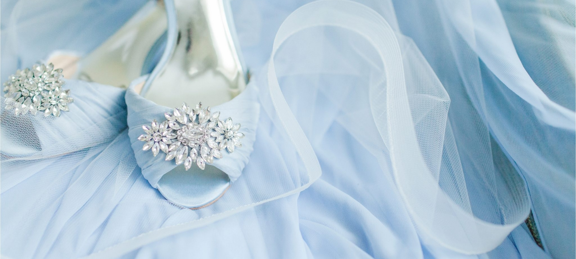 Classy-Light-Blue-wedding-at-the-Fairhope-Inn-MaryFrances-Craig_0002