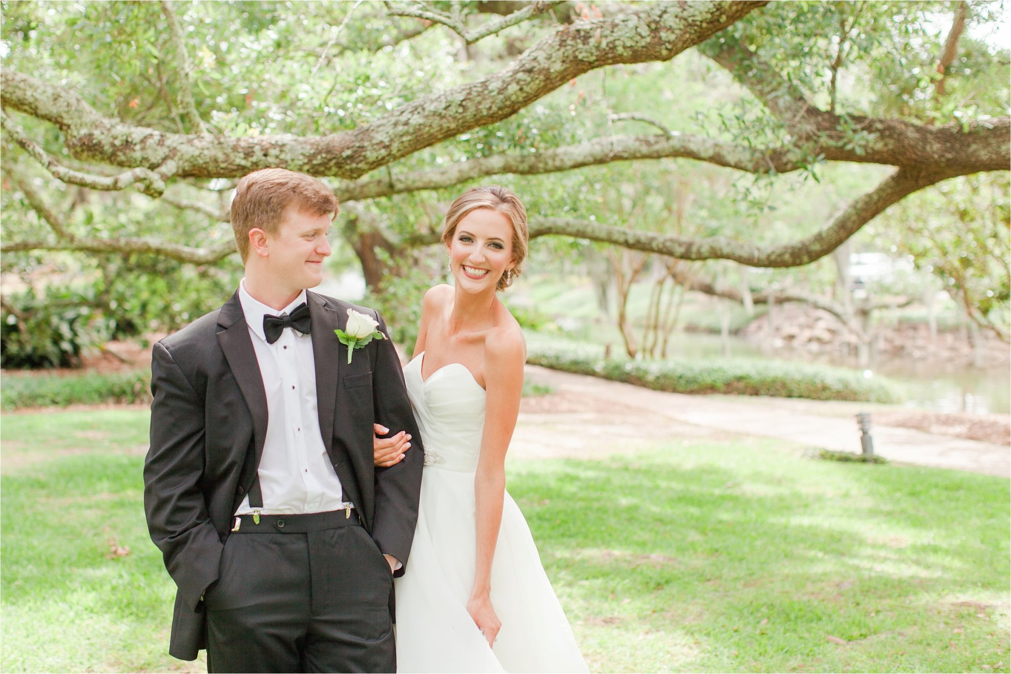 Classy-Light-Blue-wedding-at-the-Fairhope-Inn-MaryFrances-Craig_0075