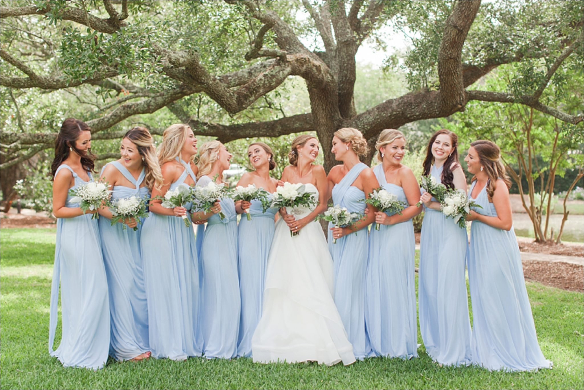Classy-Light-Blue-wedding-at-the-Fairhope-Inn-MaryFrances-Craig_0112