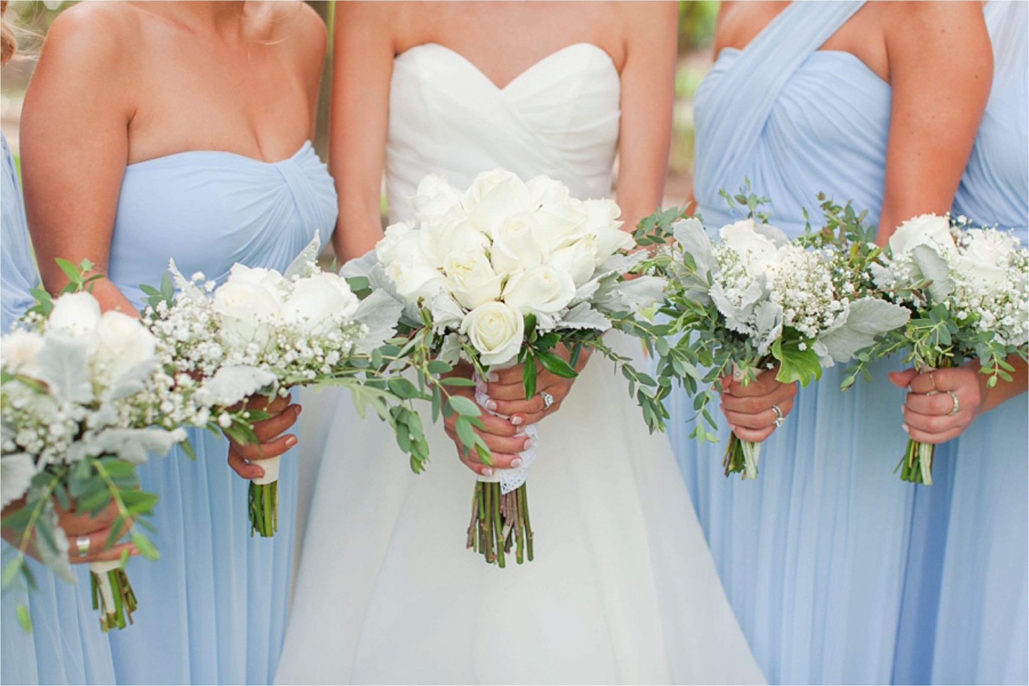 Classy-Light-Blue-wedding-at-the-Fairhope-Inn-MaryFrances-Craig_0124