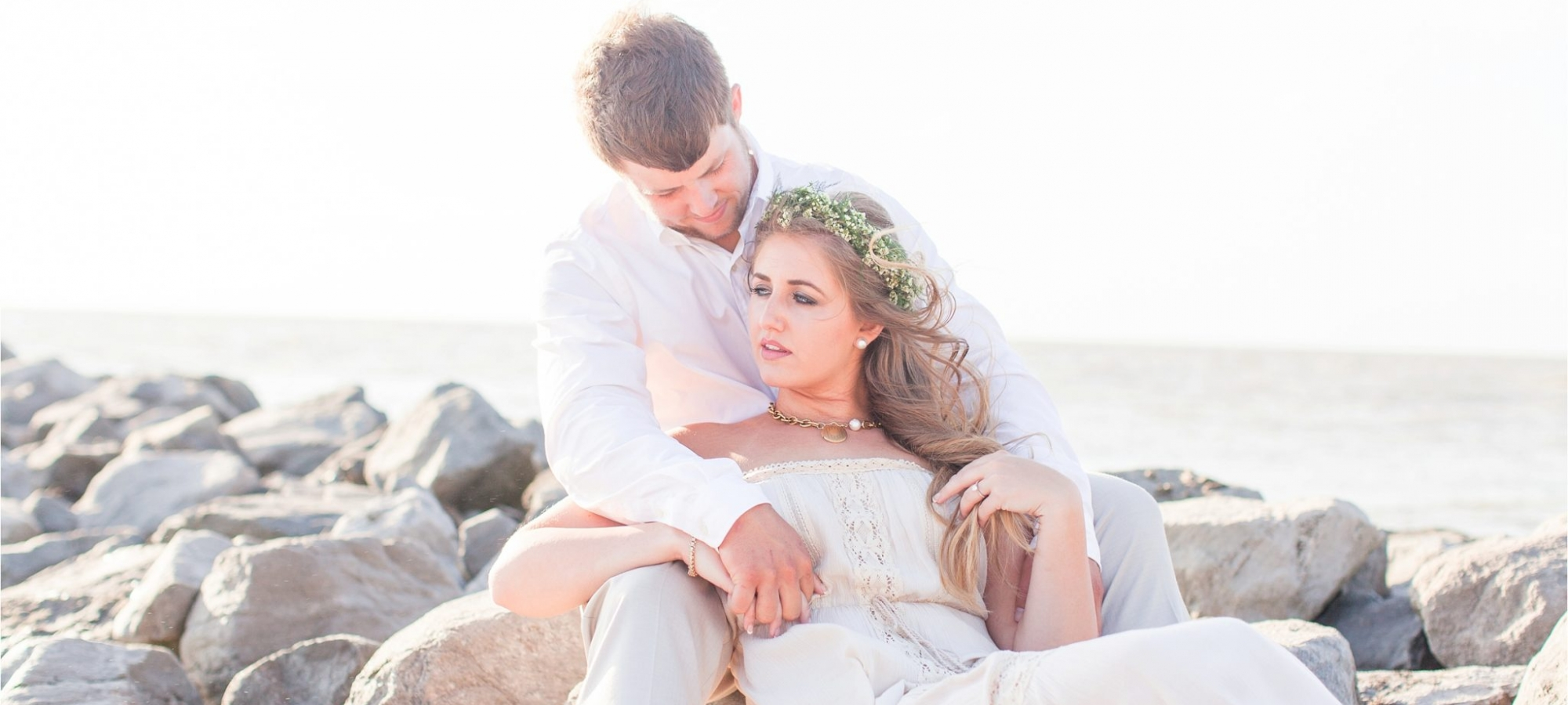 Engagement-Photos-The Grand-Point-Clear-Alabama-MaryCatherine-Chase_0038