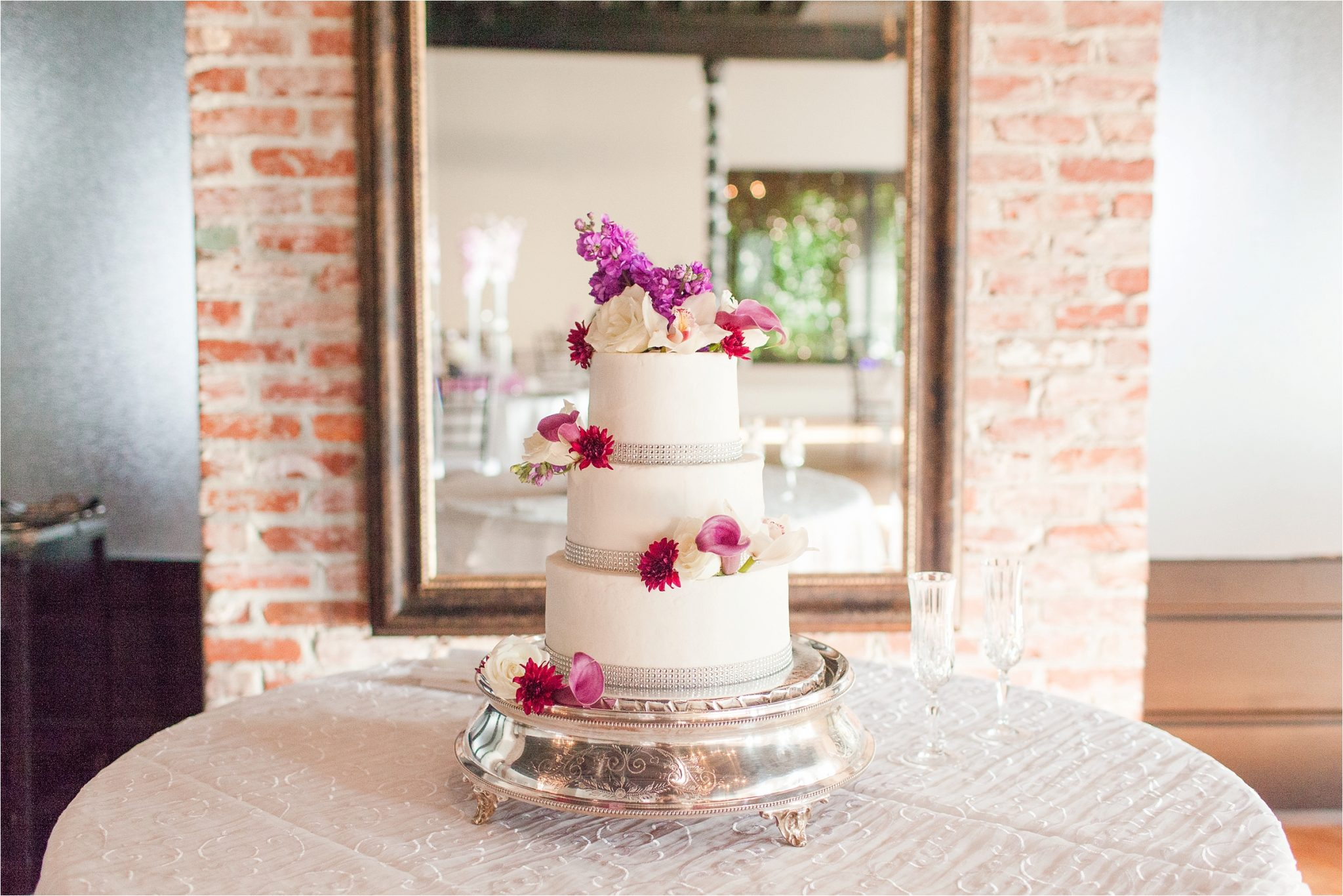 Purple-Wedding-at-the-Venue-in-Fairhope-Alabama_0121