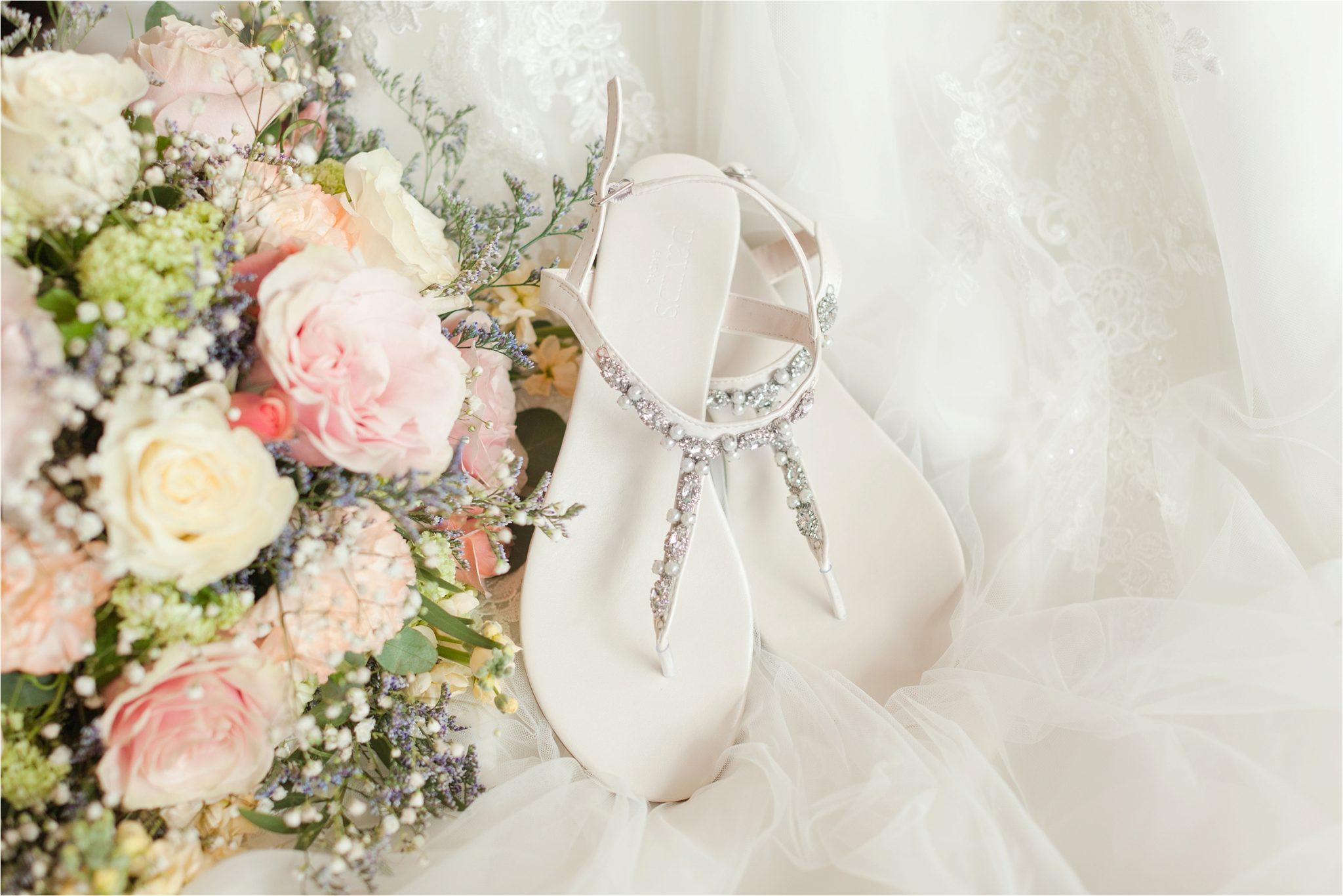 Kananaskis Canada Wedding at the Delta Lodge-Kaitlin & Ricky-Alabama wedding photographer-Lodge wedding-Wedding shoes