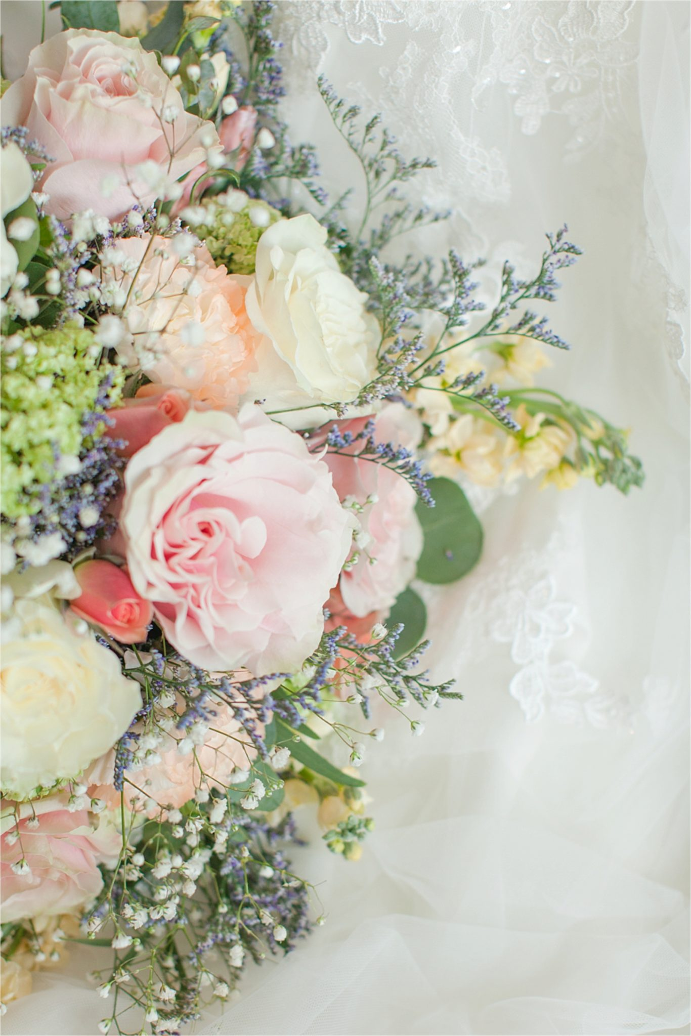 Kananaskis Canada Wedding at the Delta Lodge-Kaitlin & Ricky-Alabama wedding photographer-Lodge wedding-Wedding florals