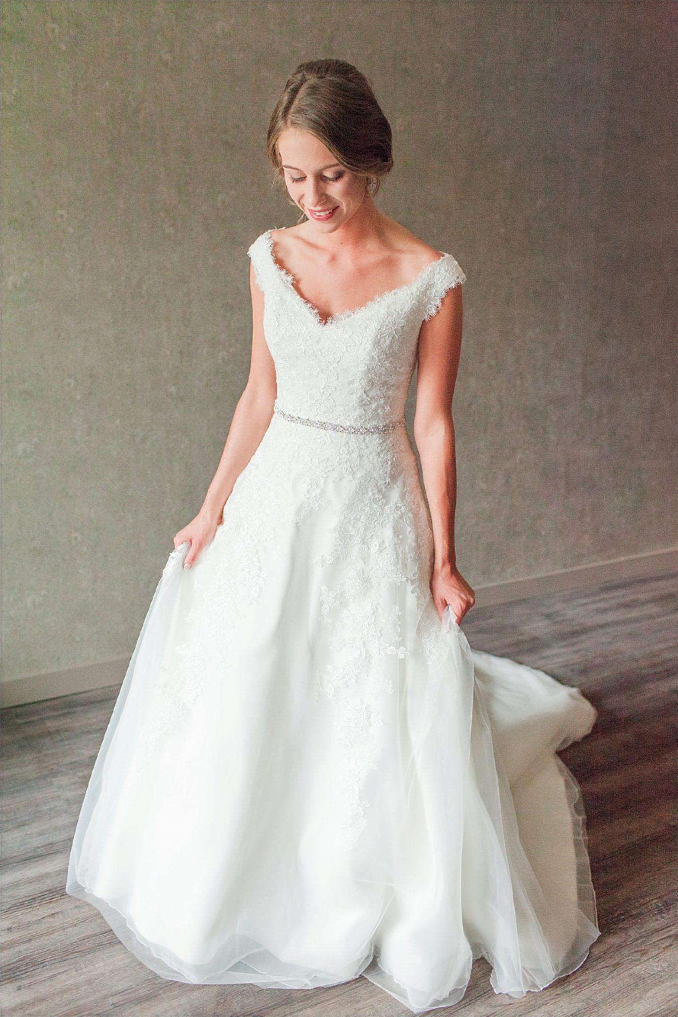 Kananaskis Canada Wedding at the Delta Lodge-Kaitlin & Ricky-Alabama wedding photographer-Lodge wedding-Bride-Bridal photography-Wedding dress inspiration