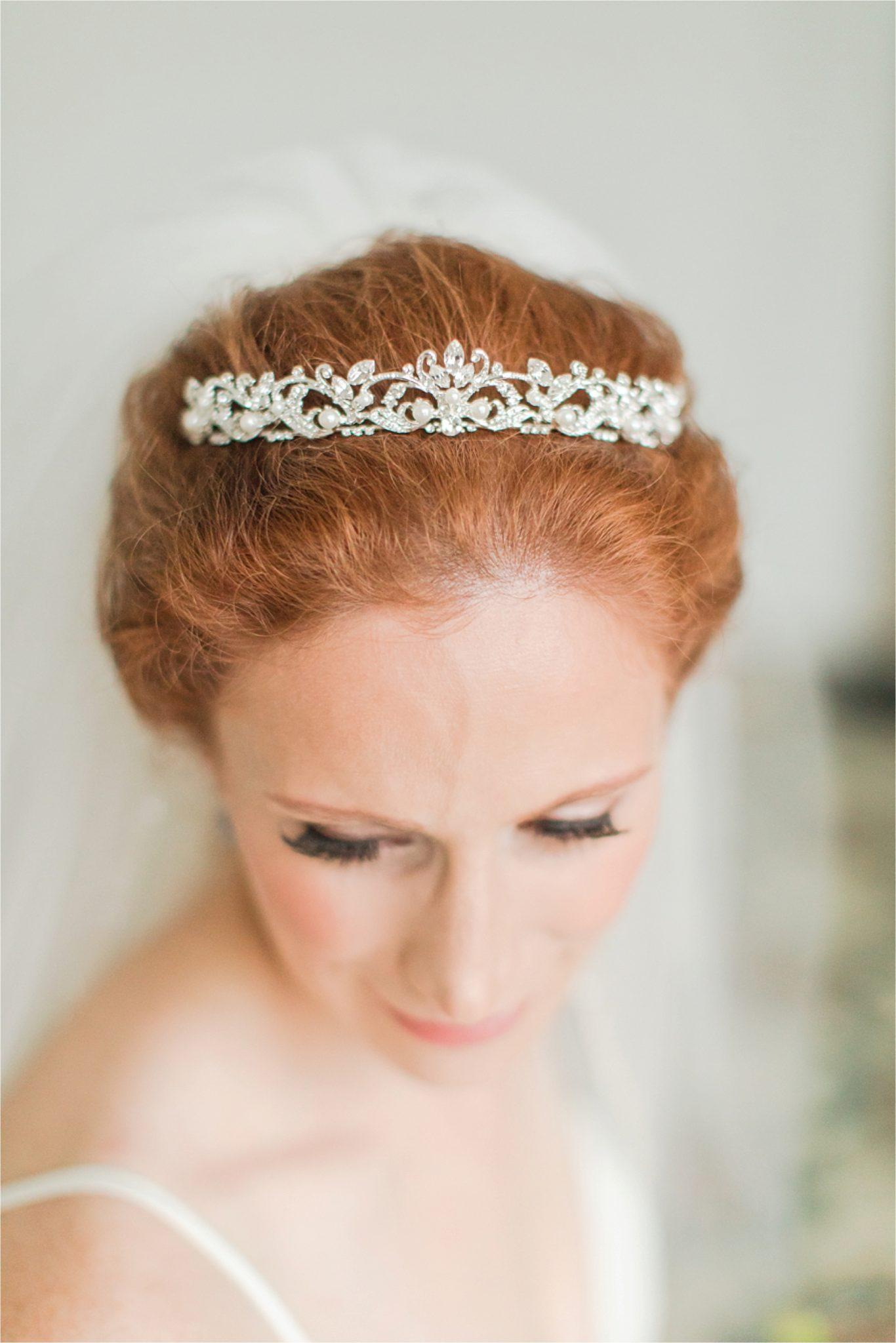 Bridal Session at The Pillars of Mobile-Mobile Alabama Wedding Photographer-Sarra-Bridal session