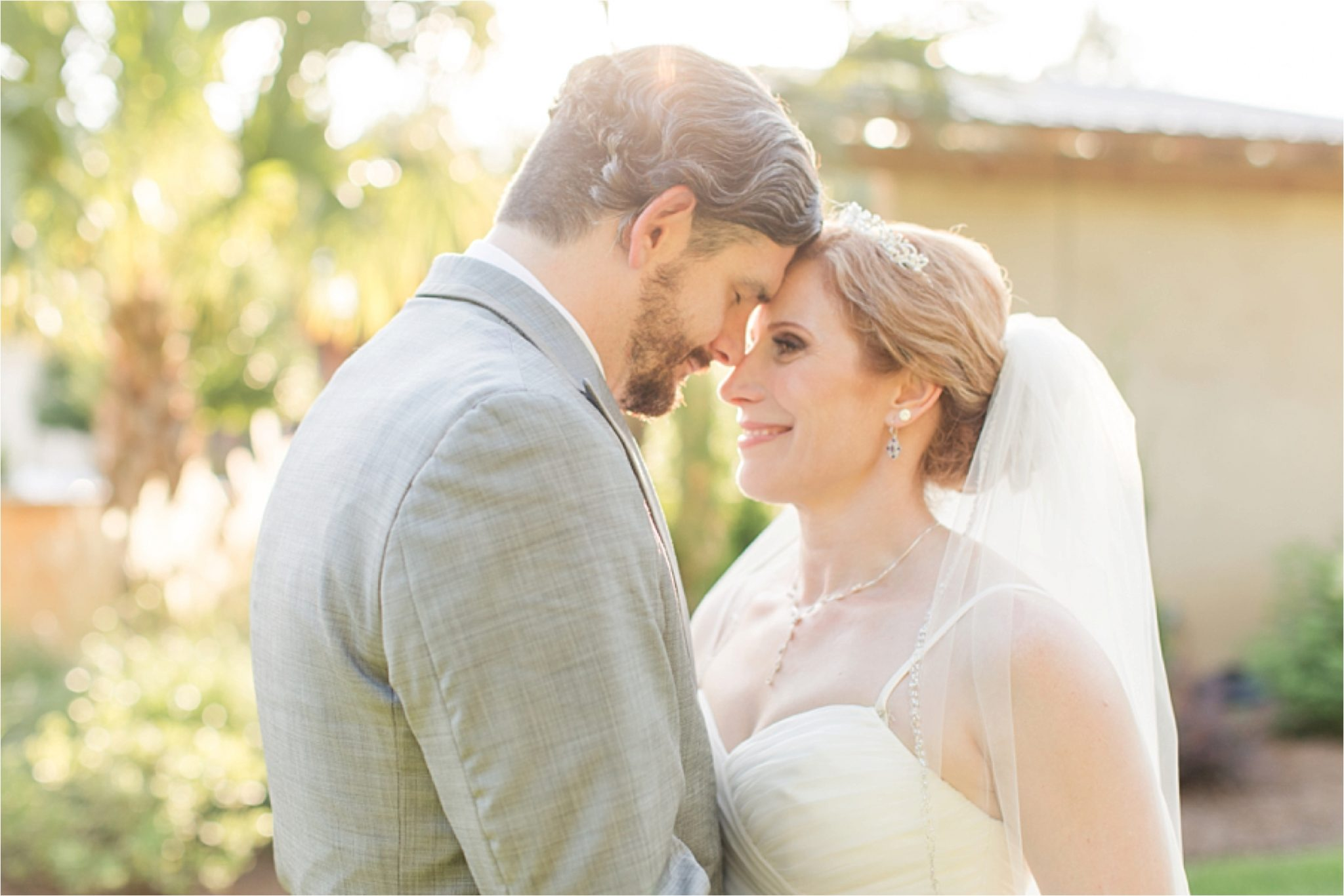 Romantic destination wedding photographer bella sera gardens bride and groom portraits my favorite junglespirit Image collections