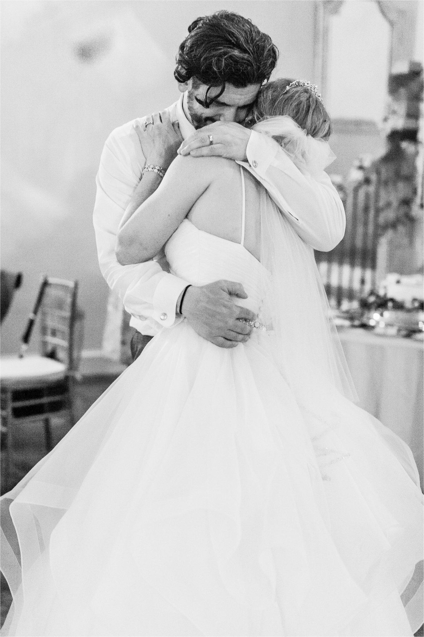 Romantic Destination Wedding Photographer-Bella Sera Gardens-Sarra + Matt-Bridal photography-Bride and groom-Purple themed wedding-Alabama wedding-Alabama photographer-Sentimental bride and groom-precious wedding moments