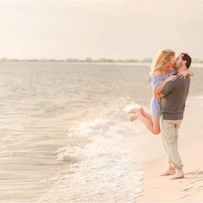 dauphin island christian personals Dauphin island dating and relationships for dauphin island singles singles in alabama - singles singles | page 1.