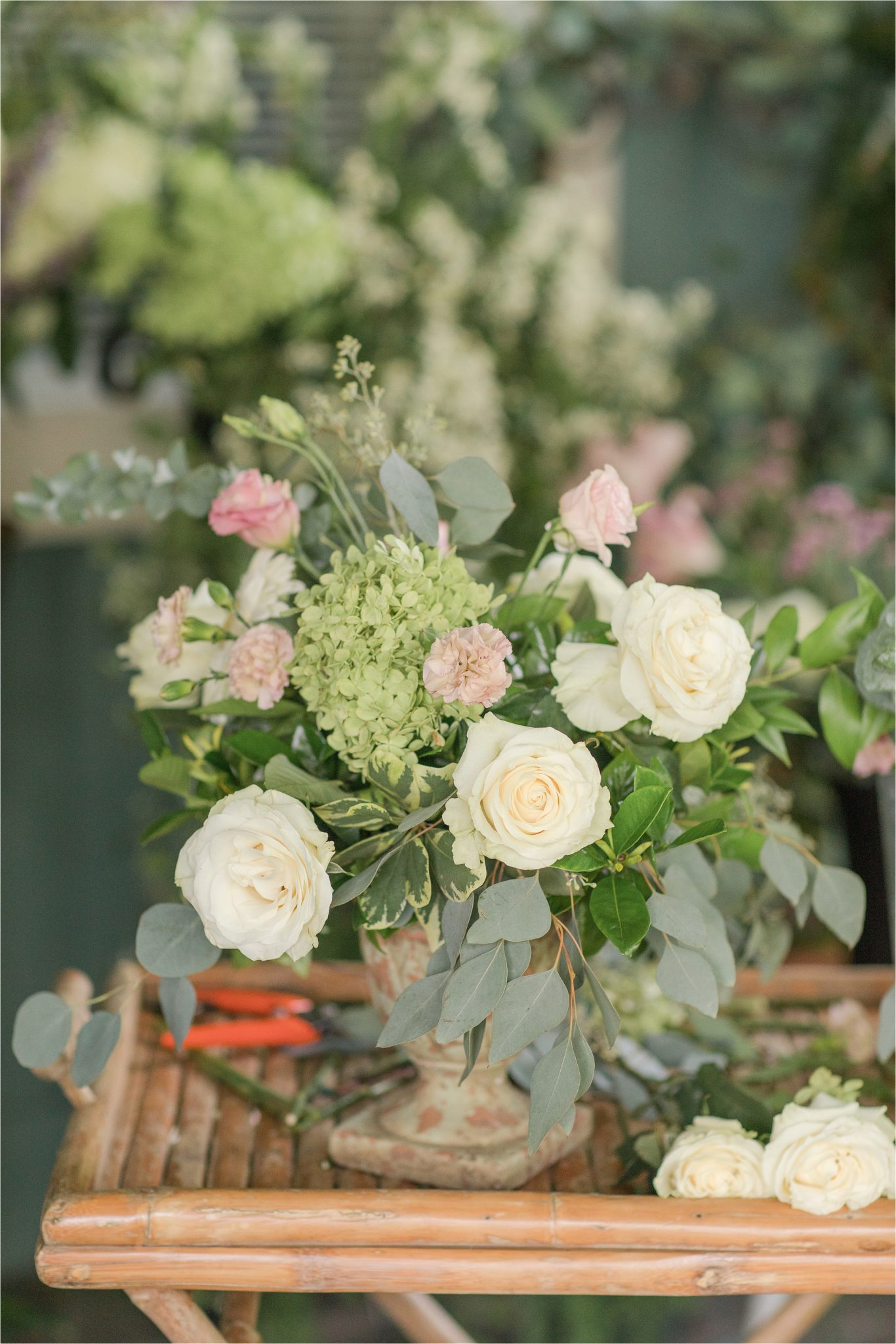 personal-small-business-brand-photographer-florist-alabama