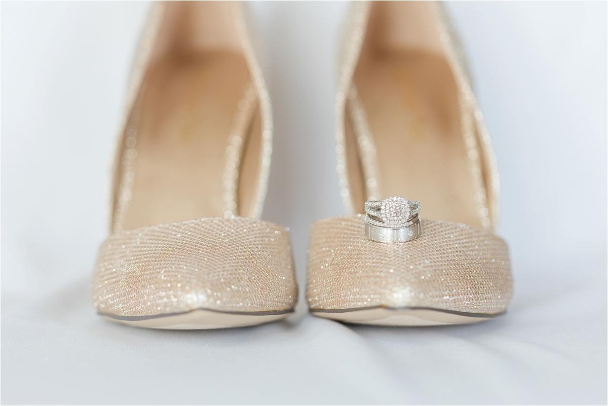 gold-gem-diamond-studded-wedding-shoes-bridal-closed-toe