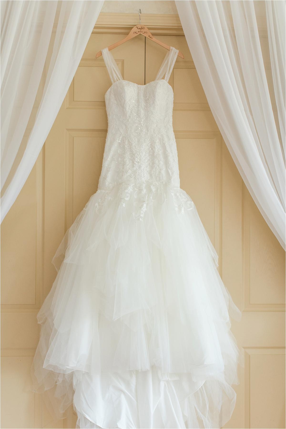 tule-wedding-dress-skirt-mermaid-fit-lace-detailing-layered-skirt