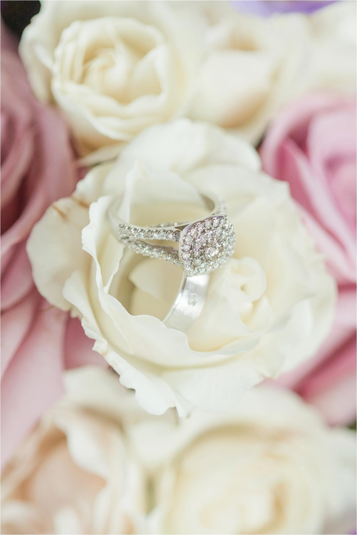 white-gold-engagement-ring-infinity-diamonds-double-halo-band