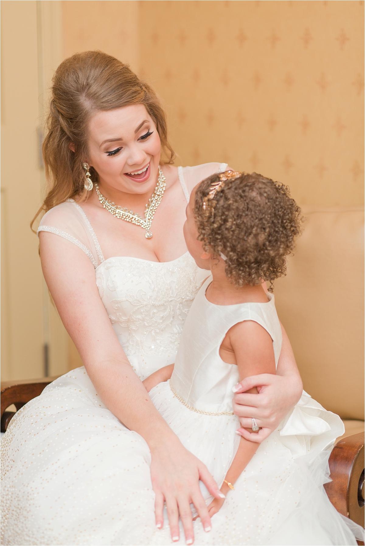 bride-flower-girl-alabama-wedding-photographer