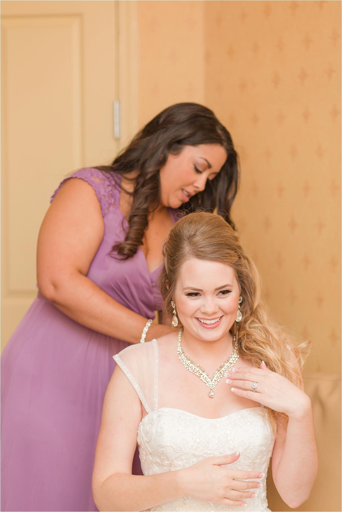bold-jewelry-wedding-bridal-necklace-bride-bridesmaid-lavender