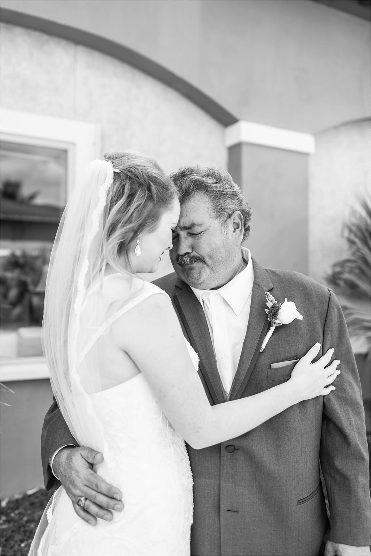 precious-moments-special-wedding-bride-father of the bride