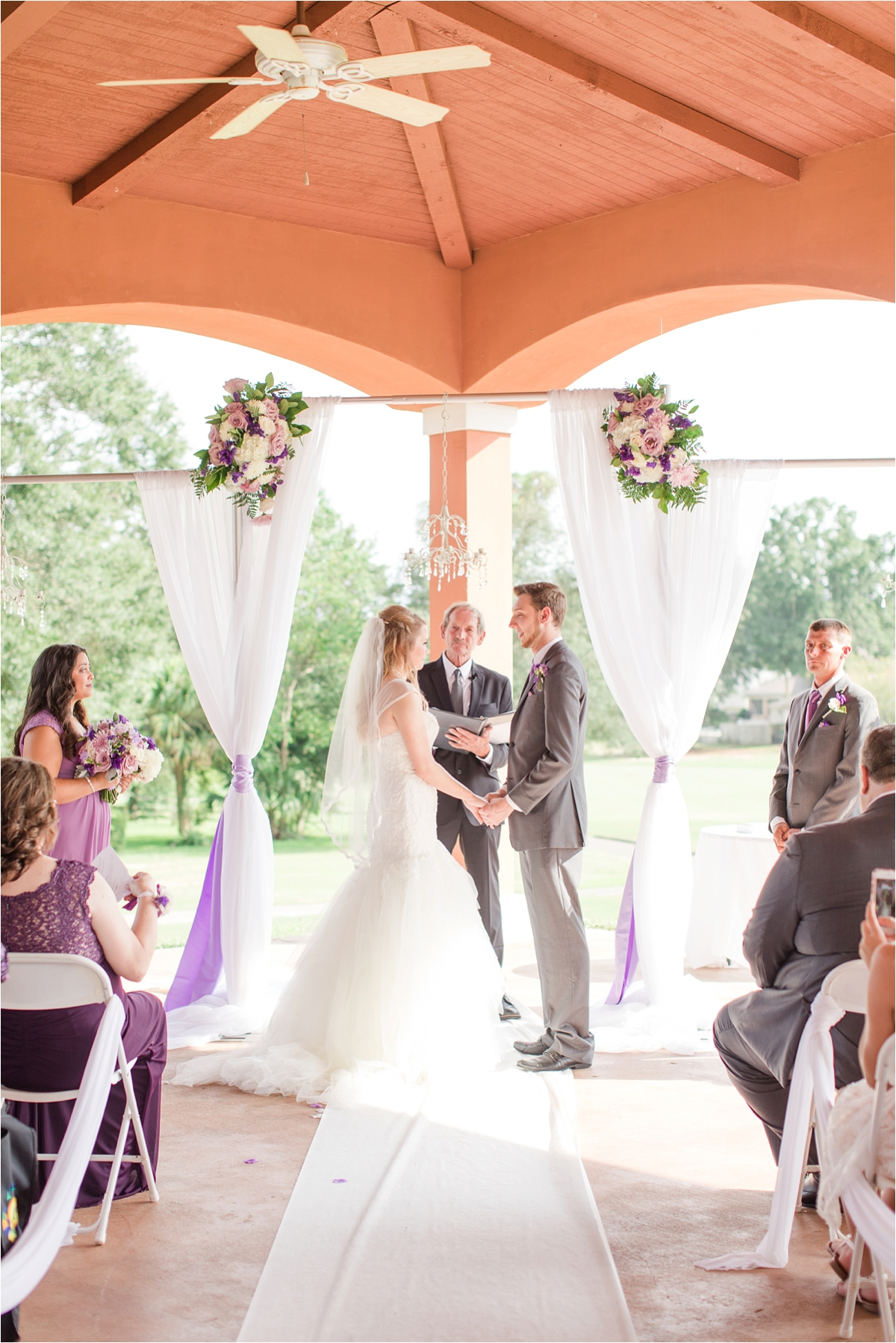 photos-bride-wedding-ceremony-alabama-photographer-lavender