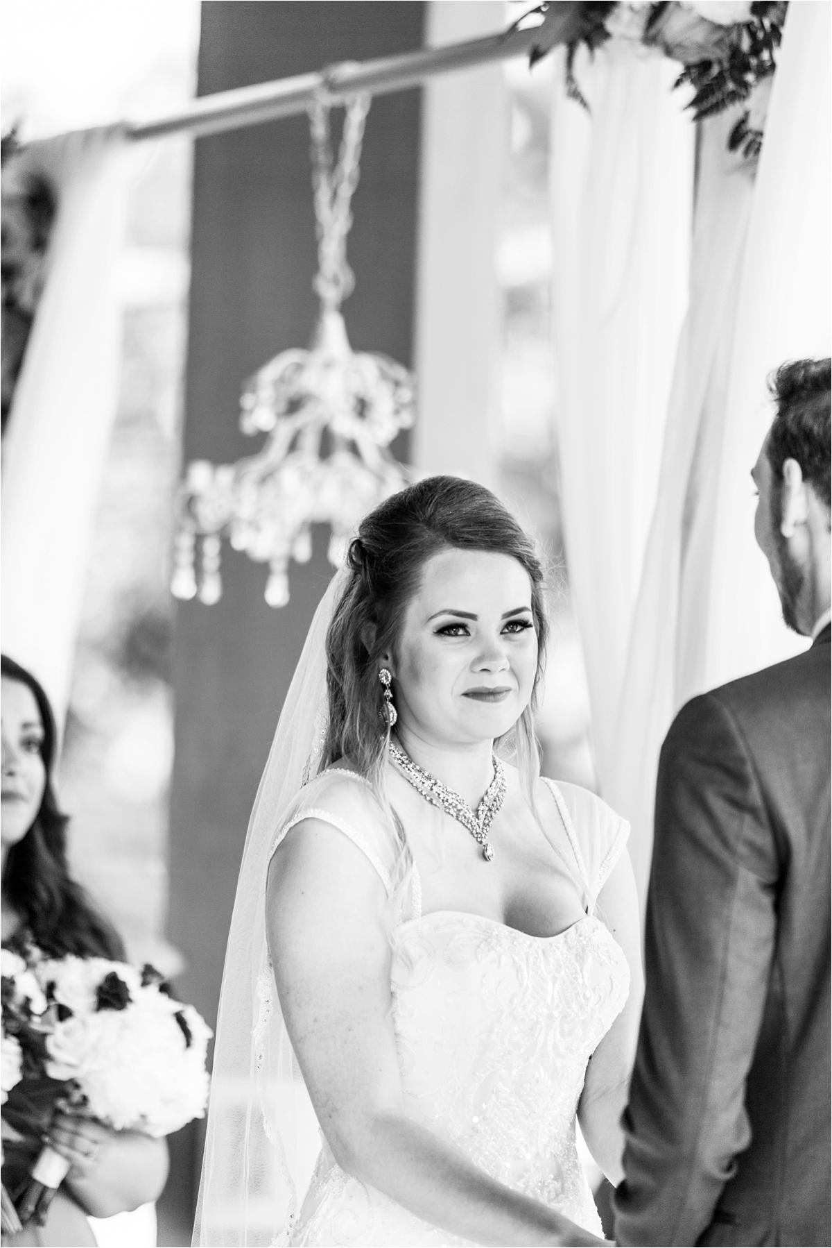 photos-bride-wedding-ceremony-alabama-photographer