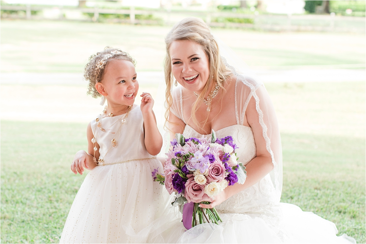 bride-flower-girl-lavender-violet-roses-flower-crown