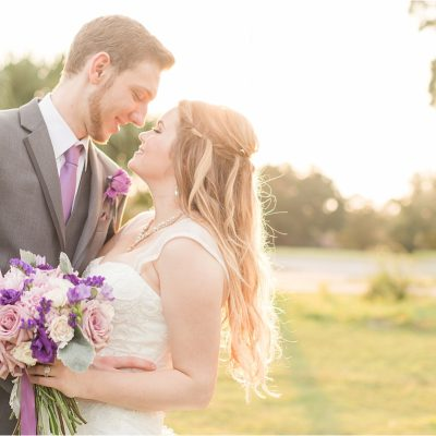 Pensacola, Florida Wedding   Scenic Hills Country Club   Kayla + Jerrad