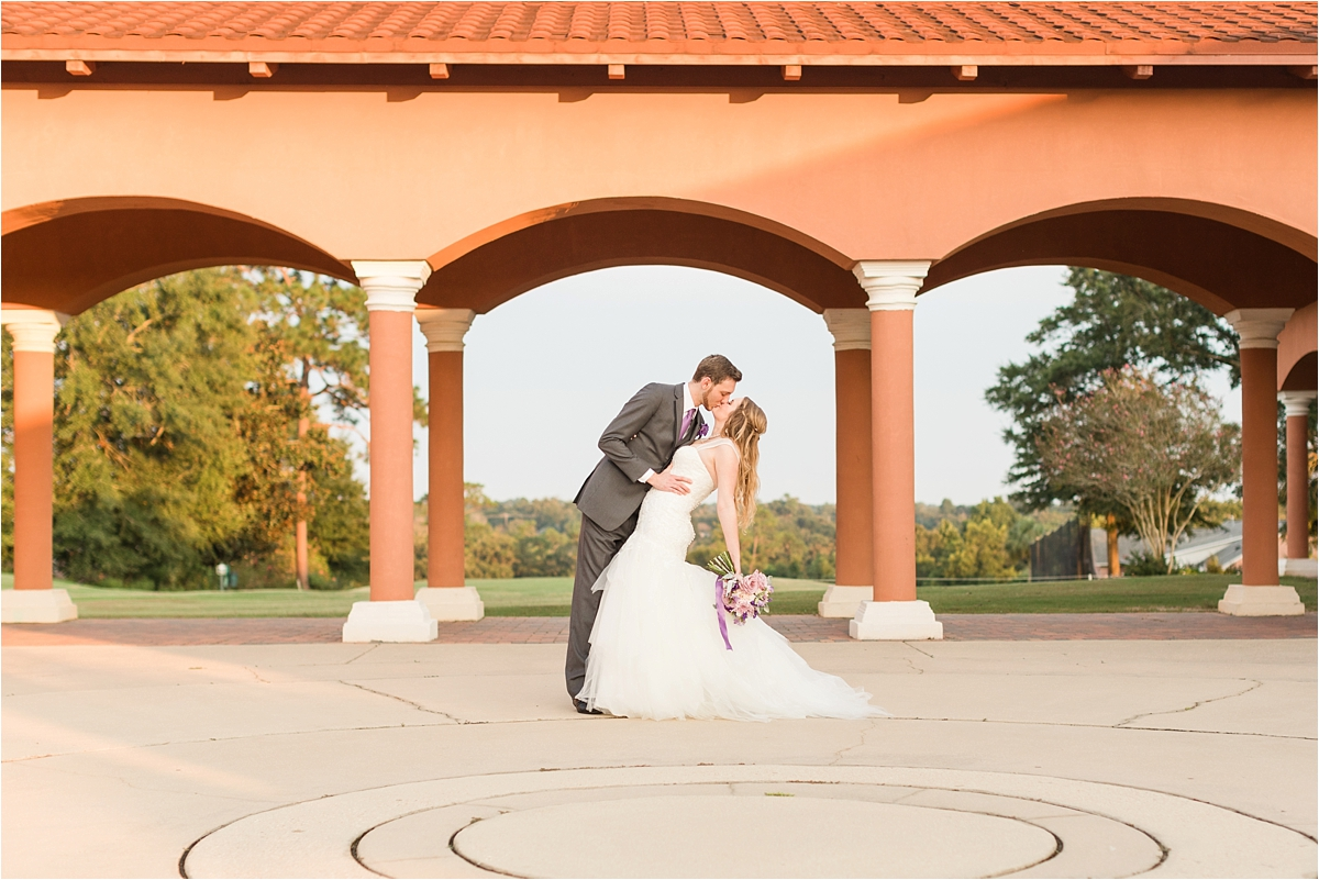 alabama-wedding-locations-bride-groom-portraits