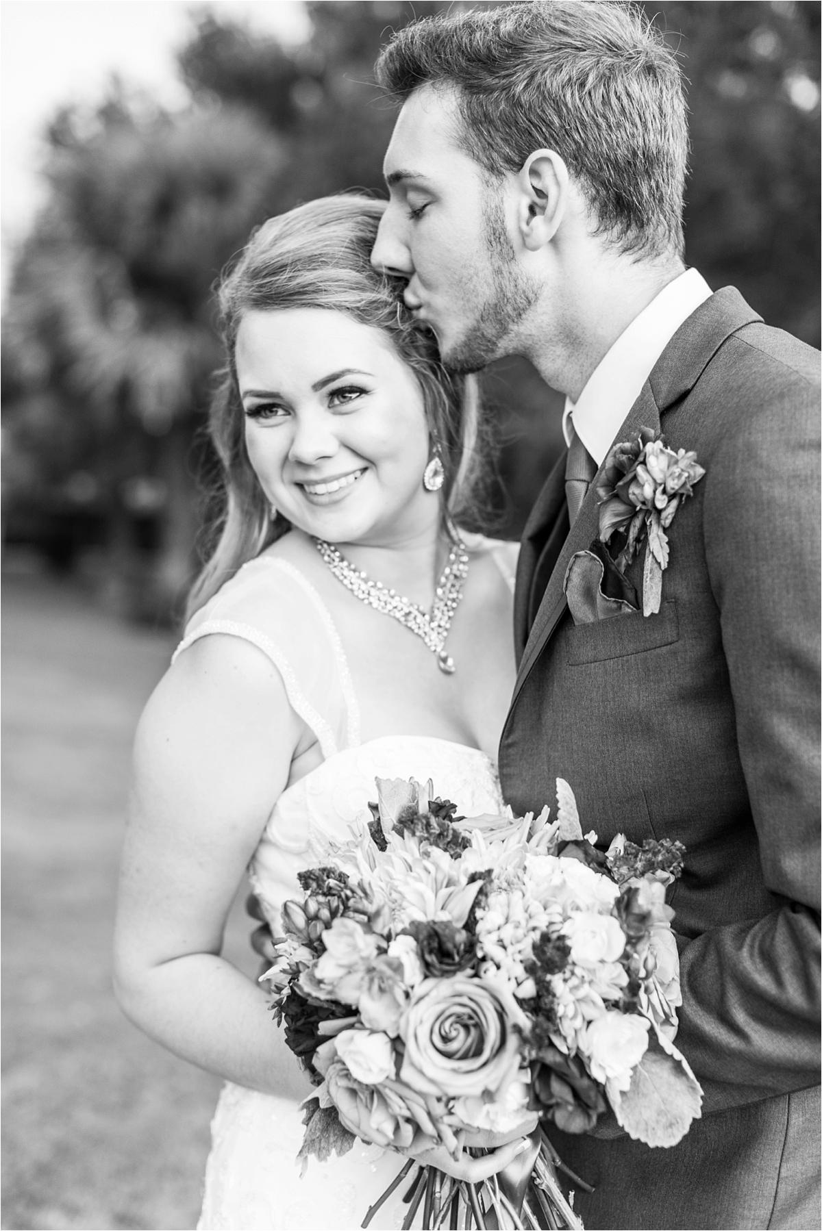 bride-groom-portraits-photos-chunky-jewelry-large-bridal