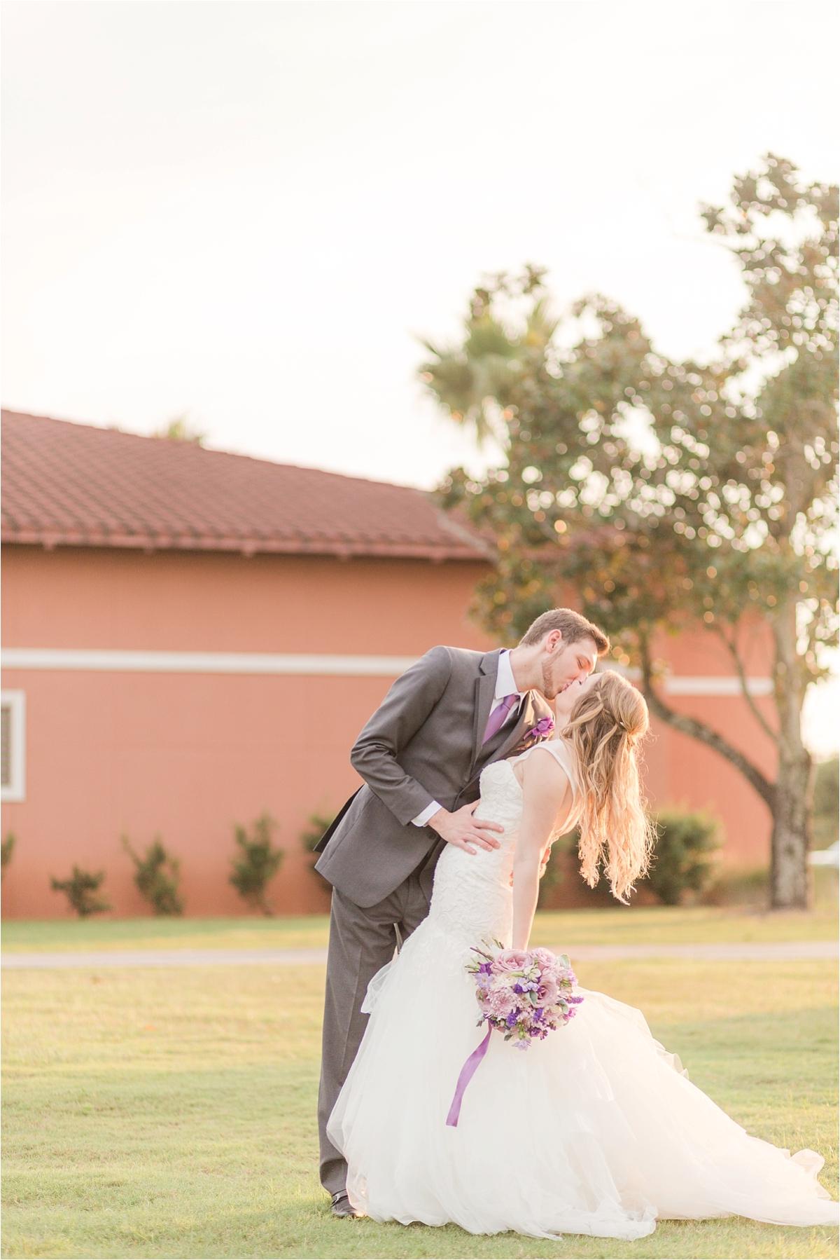 bride-groom-photos-portraits-alabama-wedding-photographer-dipping-kiss