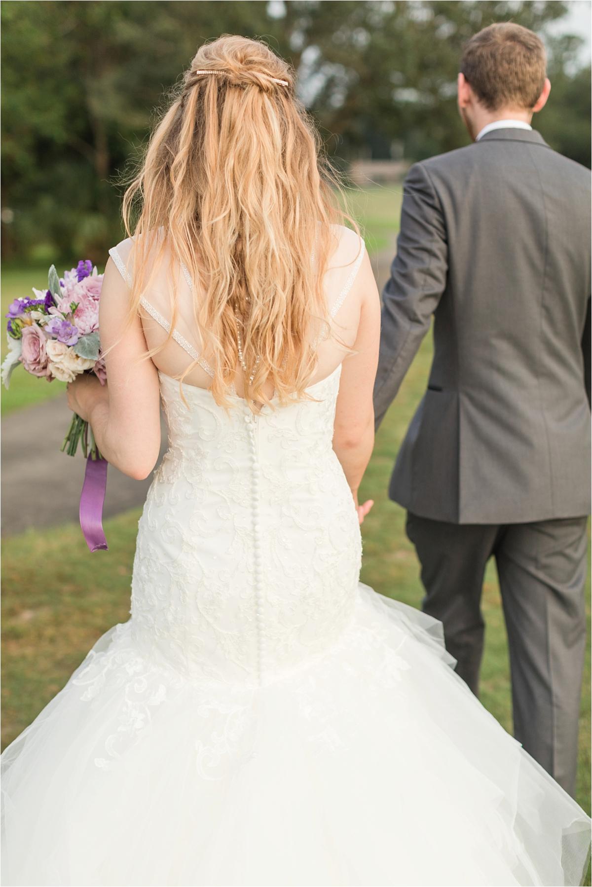 bride-groom-photos-portraits-alabama-wedding-photographer-mermaid-wedding-dress