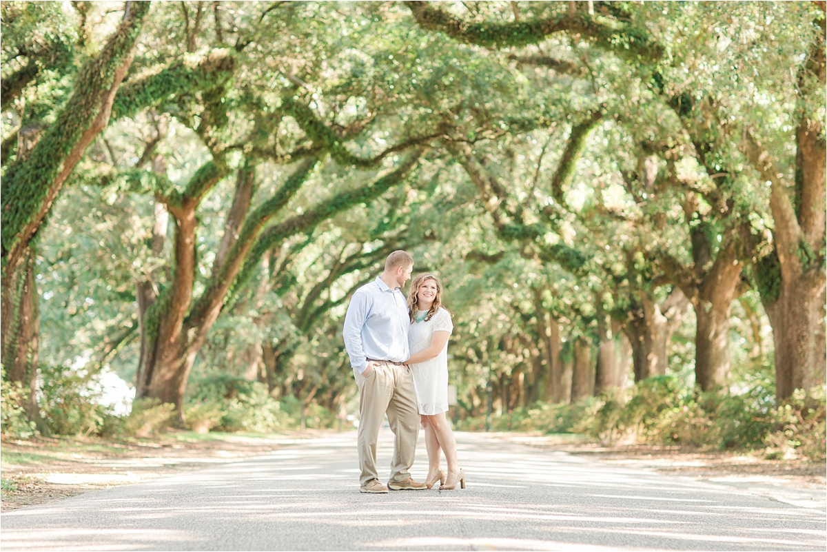 Are Engagement Sessions Important? engagement photography