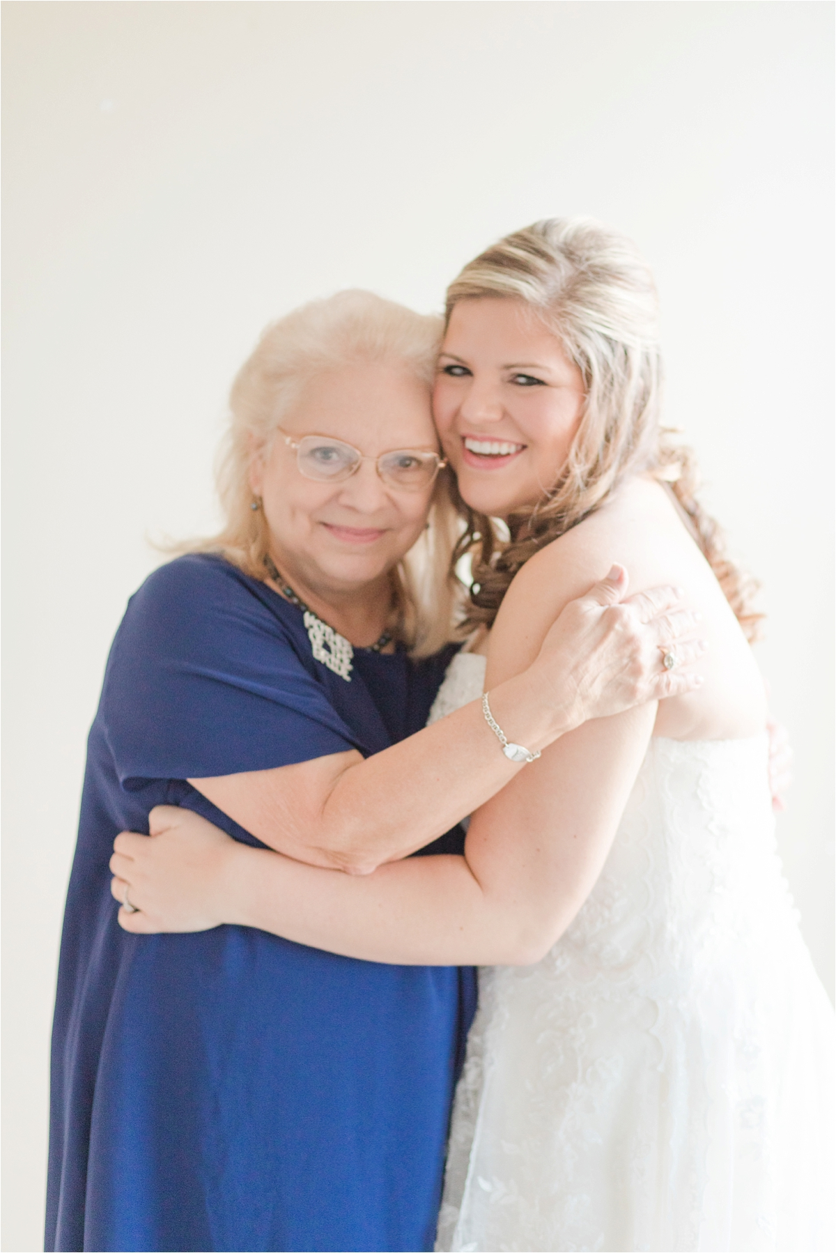 precious-moments-mother of the bride-bride-navy-wedding