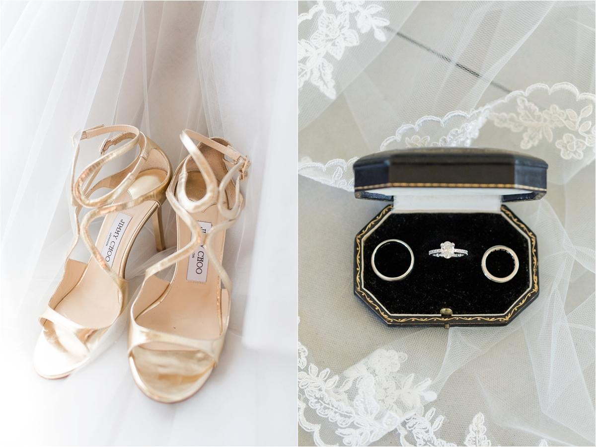 Seaside Florida Wedding Photographer