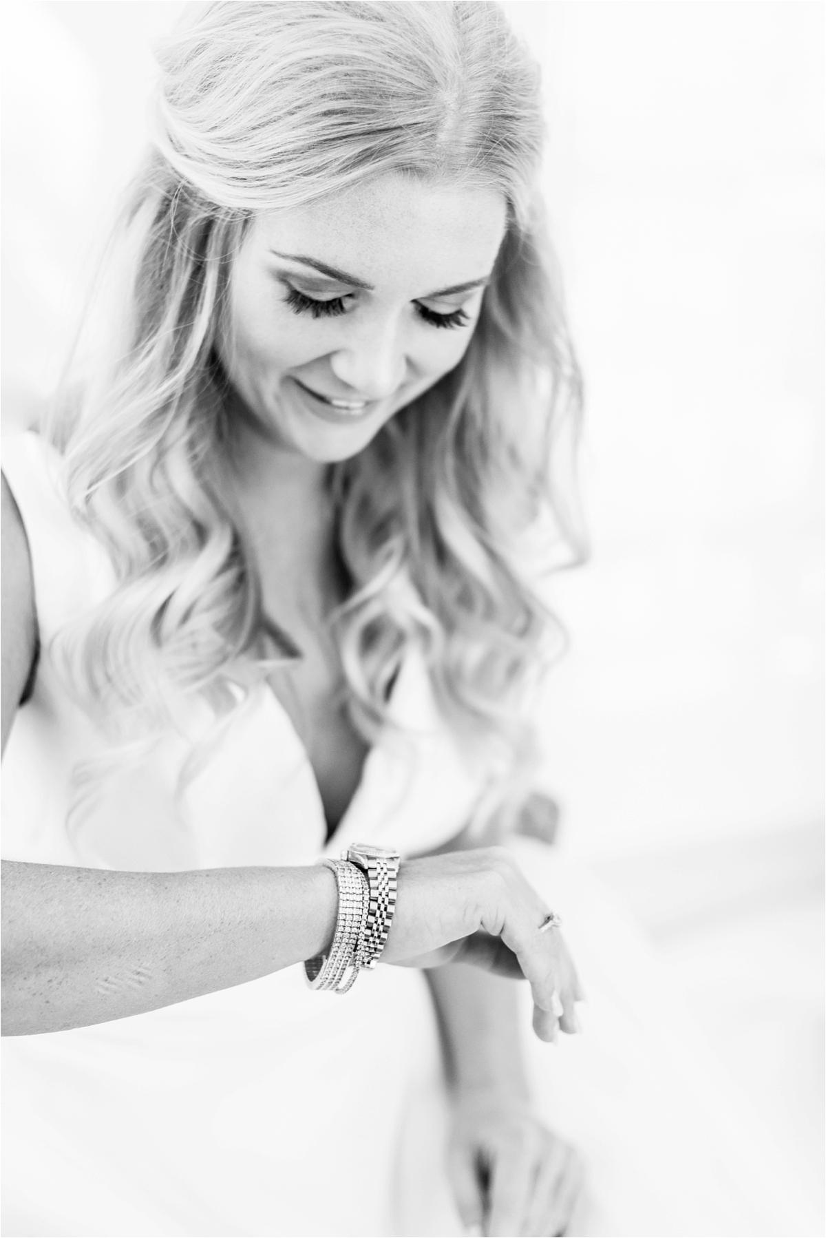 Seaside Florida Wedding Photographer-Catherine Carter + Brian-Bridal shoot-Bride-Wedding dress-Alabama photographer