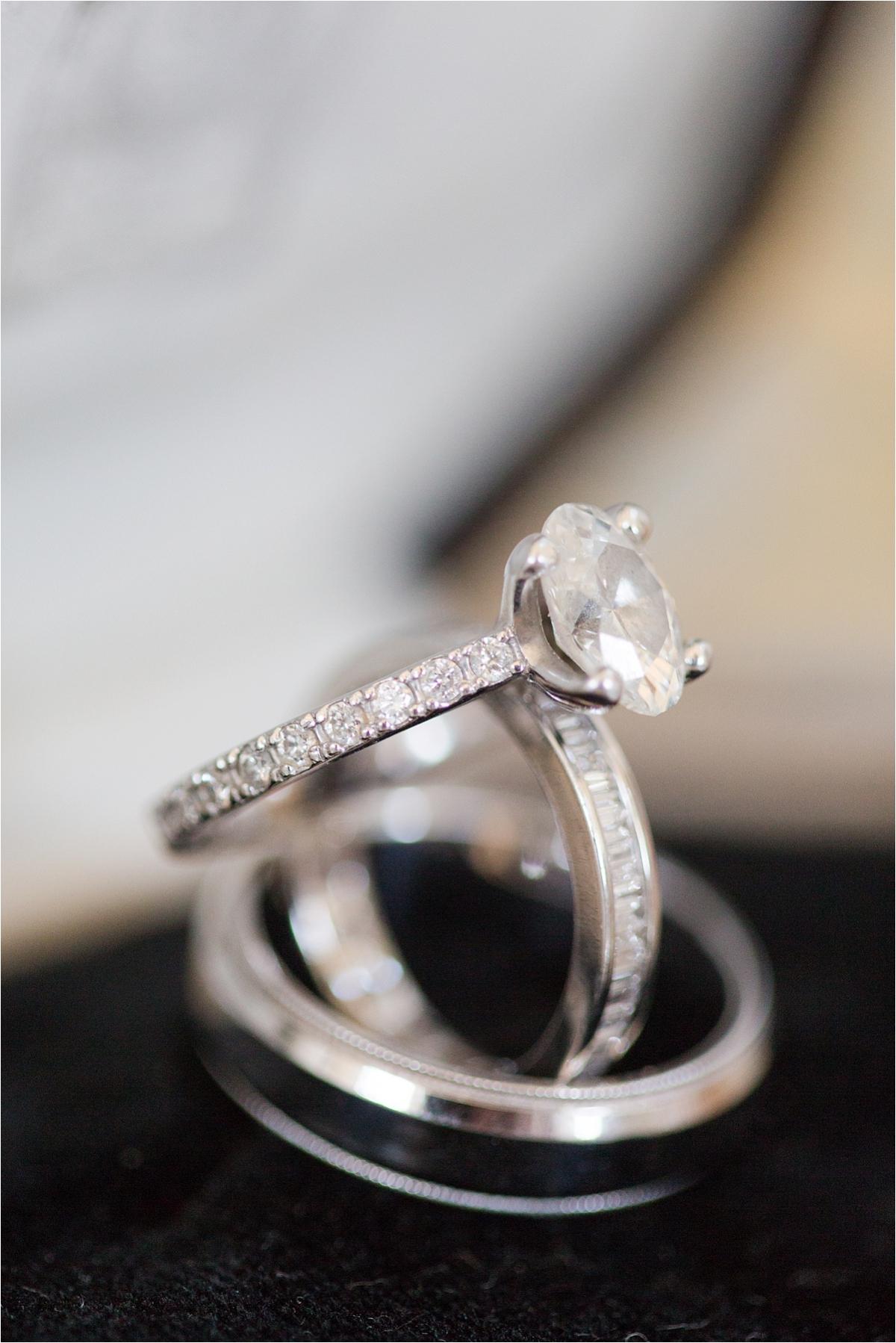 Seaside Florida Wedding Photographer-Catherine Carter + Brian-Wedding ring-Wedding details-Alabama photographer