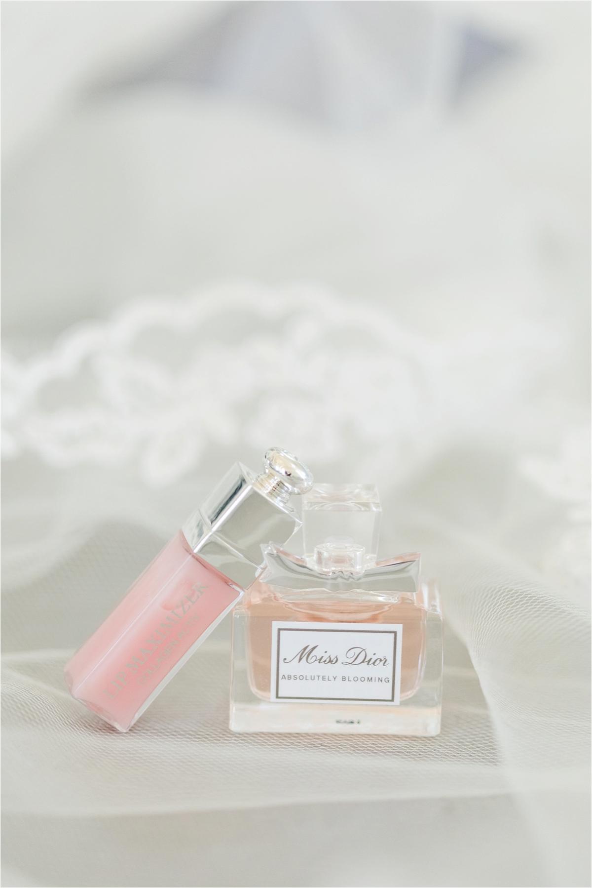 Seaside Florida Wedding Photographer-Catherine Carter + Brian-Wedding perfume-Wedding details-Alabama photographer