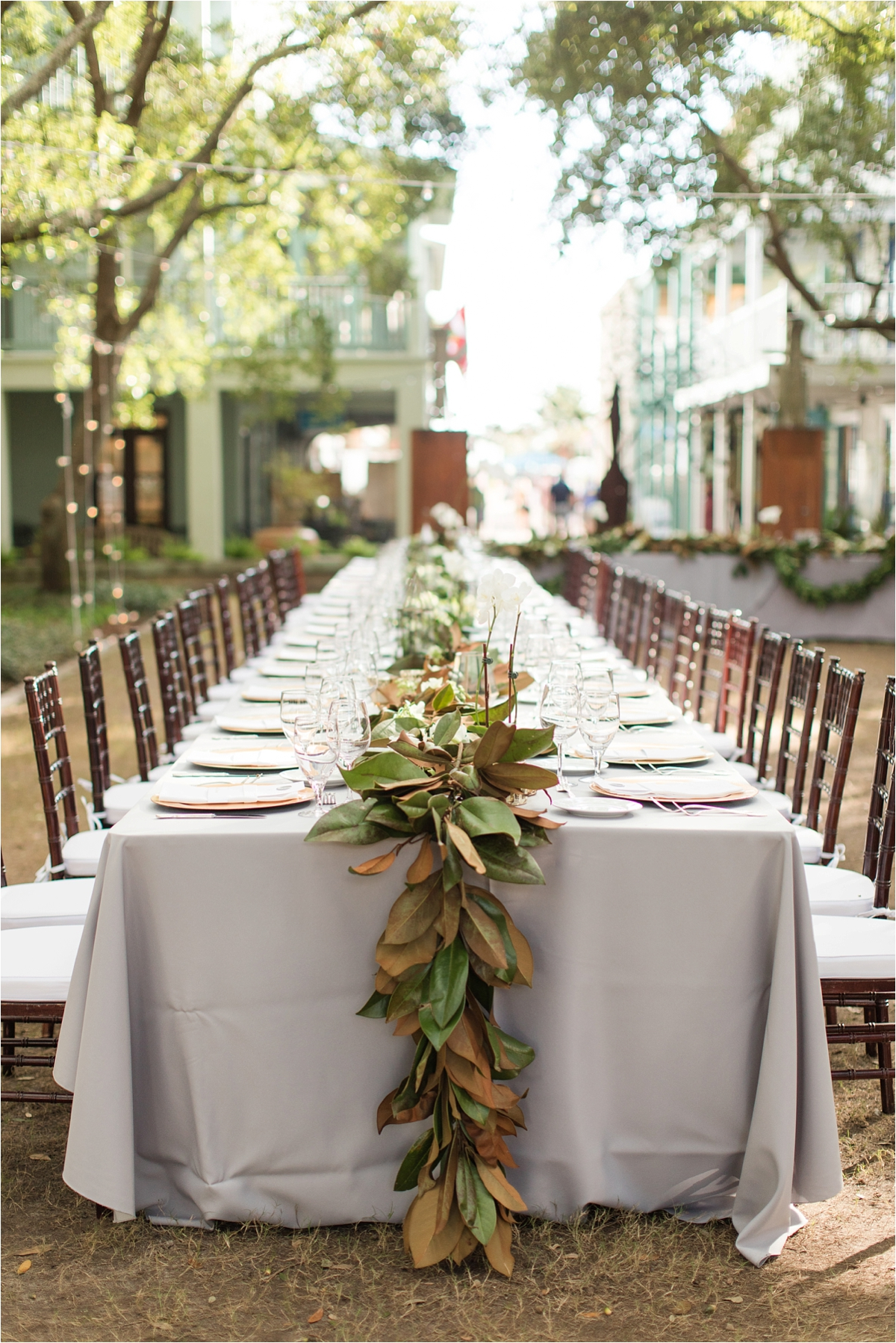 Seaside Florida Wedding Photographer-Catherine Carter + Brian-Alabama photographer-Beach wedding-Wedding venue-Wedding reception-Wedding details