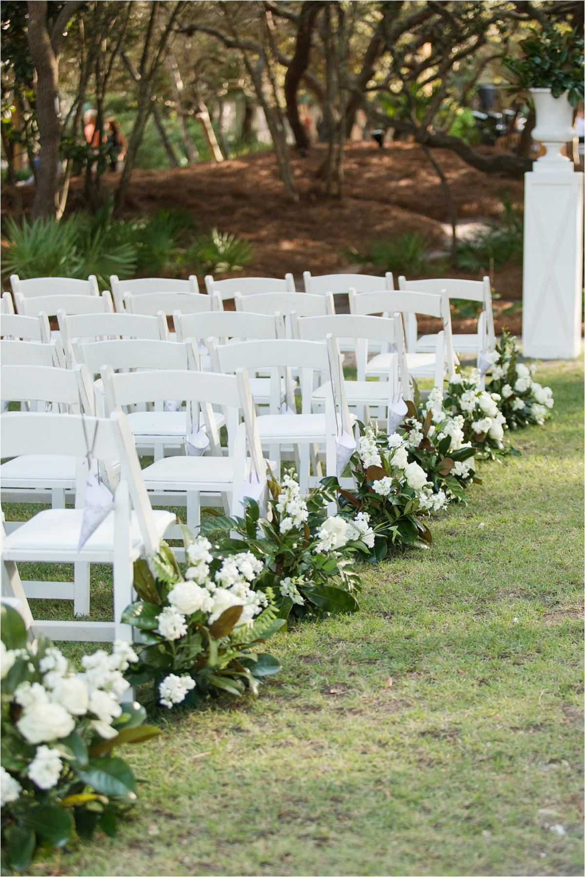 Seaside Florida Wedding Photographer-Catherine Carter + Brian-Alabama photographer-Wedding venue