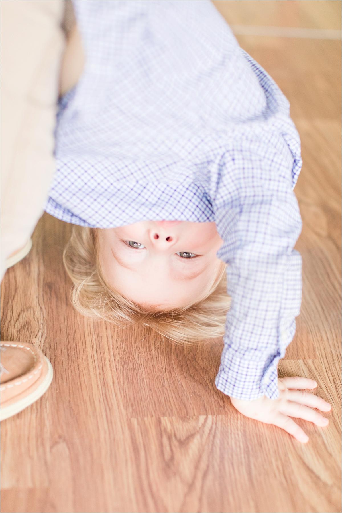 alabama-family-portrait-photographer-family of three-ideas-toddler-son-boy