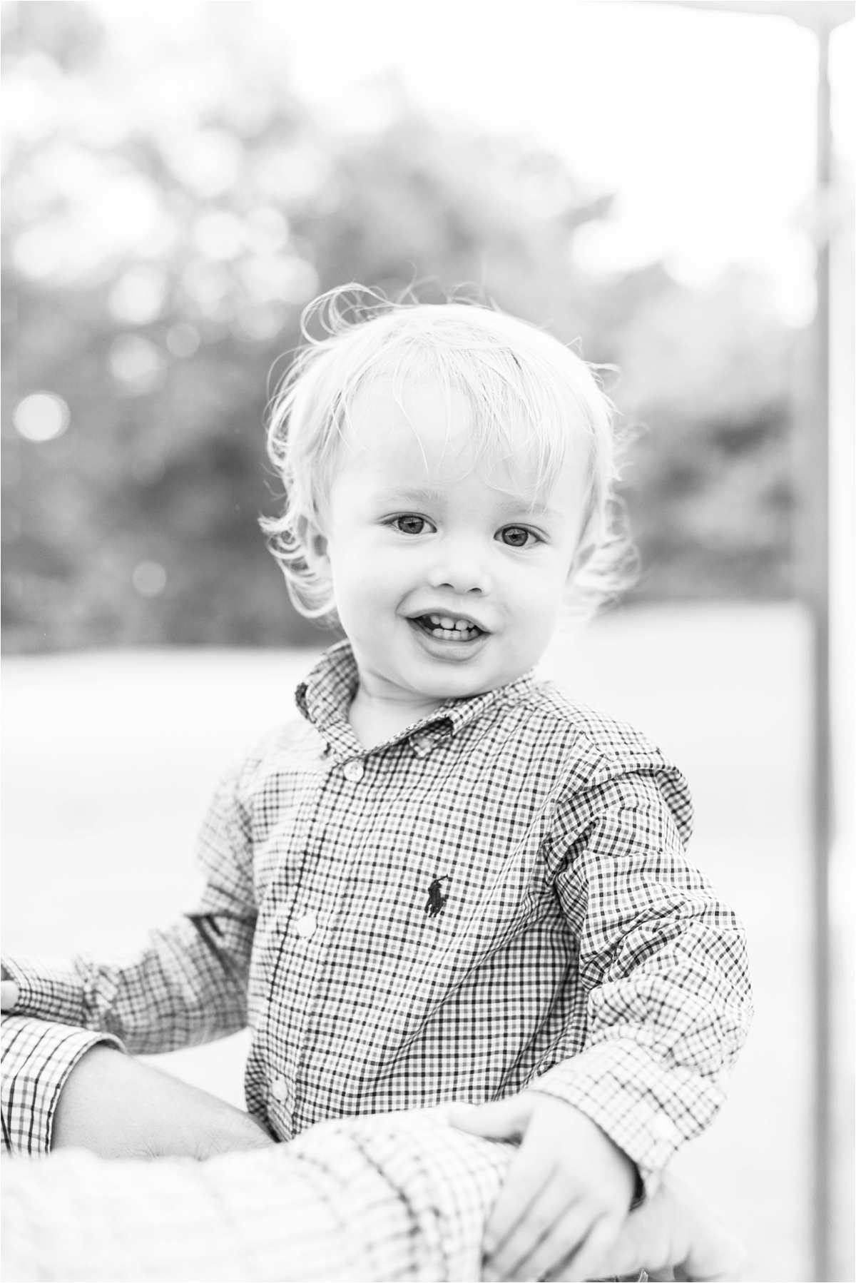 alabama-family-portrait-photographer-family of three-ideas-toddler-son-boy