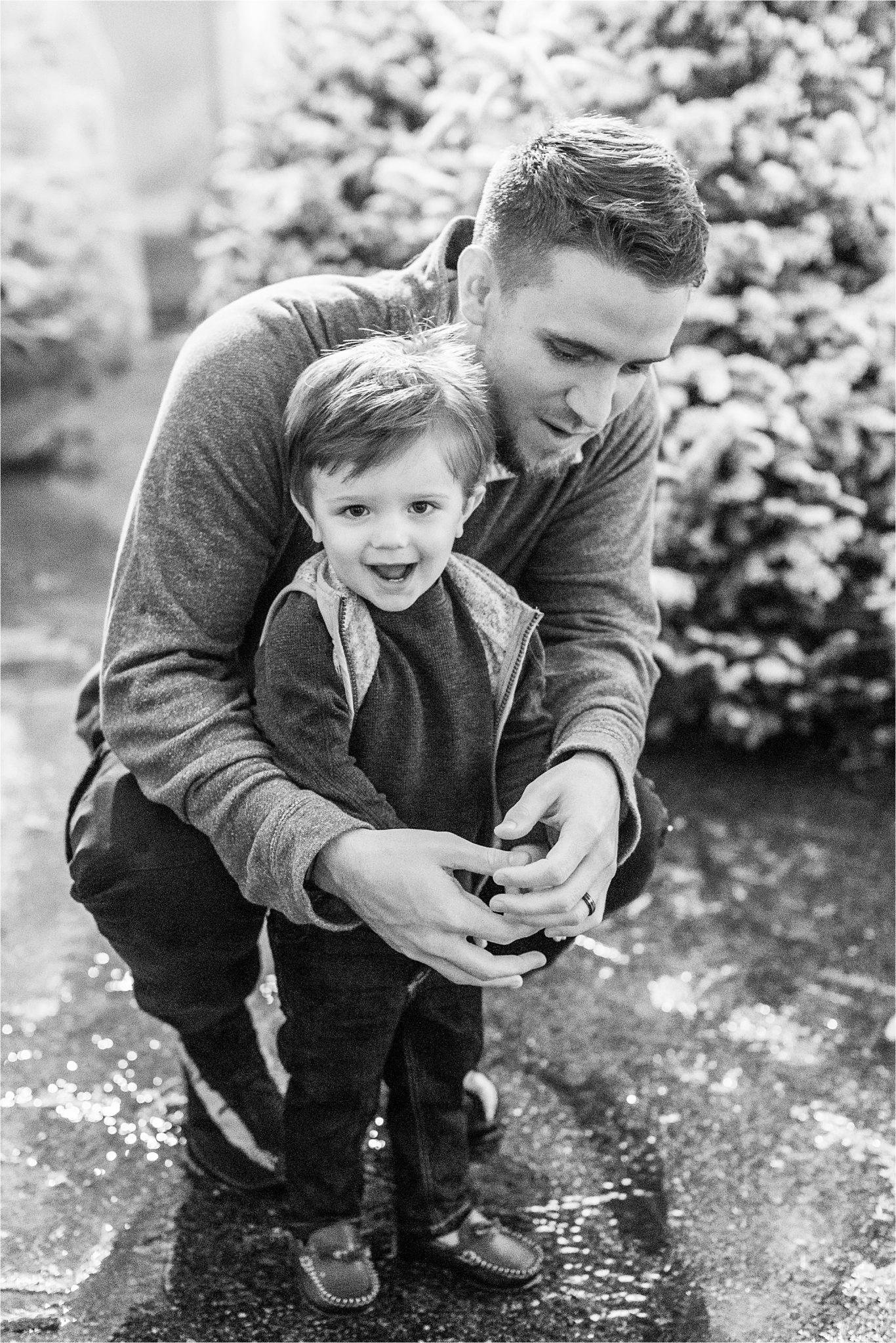 alabama-family-photographer-portraits-holiday-cards-christmas-father-son