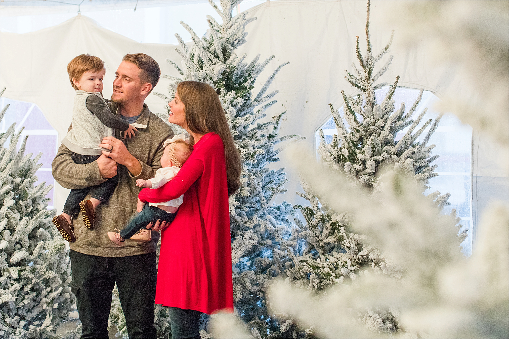 alabama-family-photographer-portraits-holiday-cards-christmas