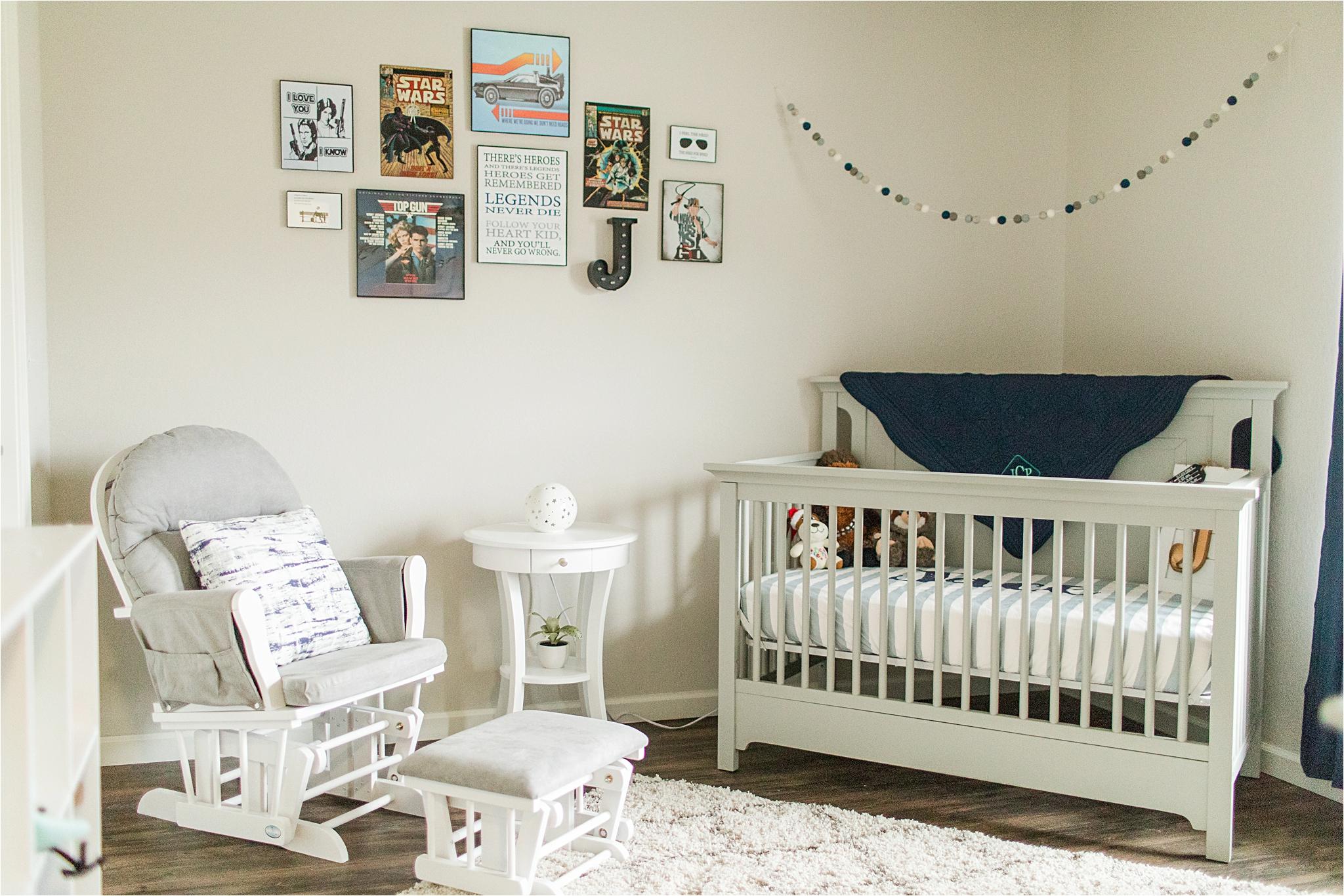 baby-room-decor-ideas-rocking-chair-glider
