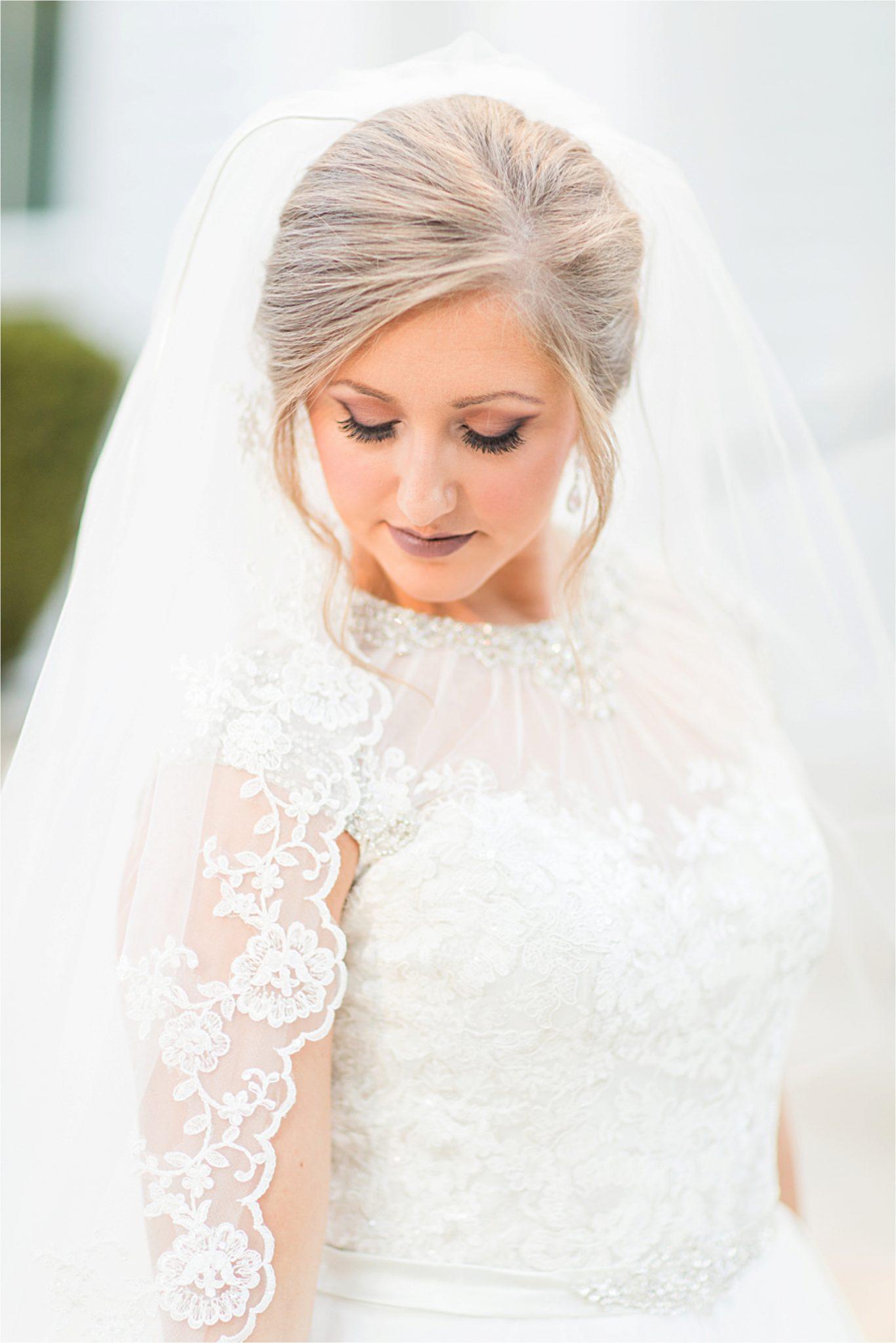 St Francis at the Point Bridal Portraits-Mary Catherine-Alabama photographer-Bridal Shoot