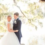 Winter Wedding at the Grand Hotel | Chase + Mary Catherine