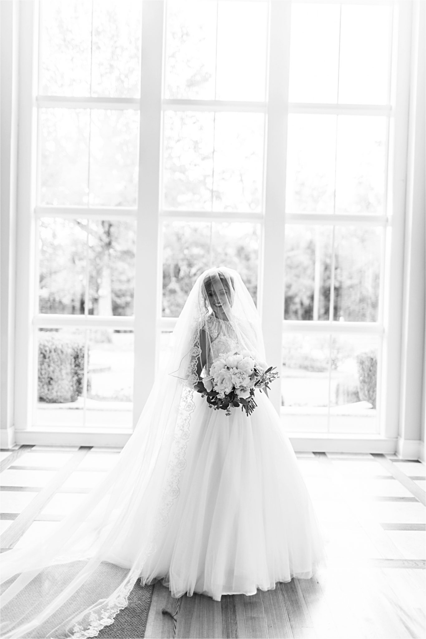 St Francis at the Point Bridal Portraits-Mary Catherine-Alabama photographer-Bridal Shoot-Wedding Dress-Autumn bridal shoot