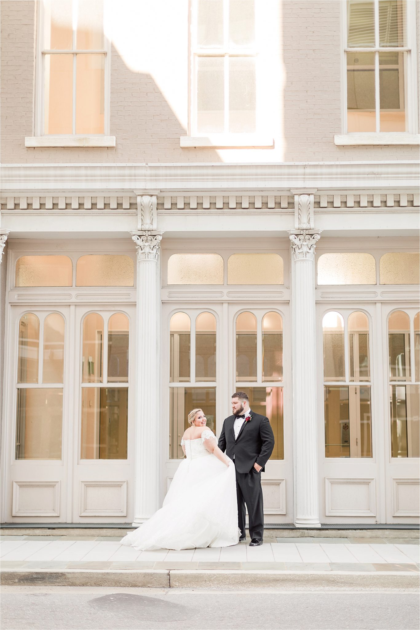 wedding-the boathouse-mobile-alabama-wedding-photographer-bride-groom-portraits