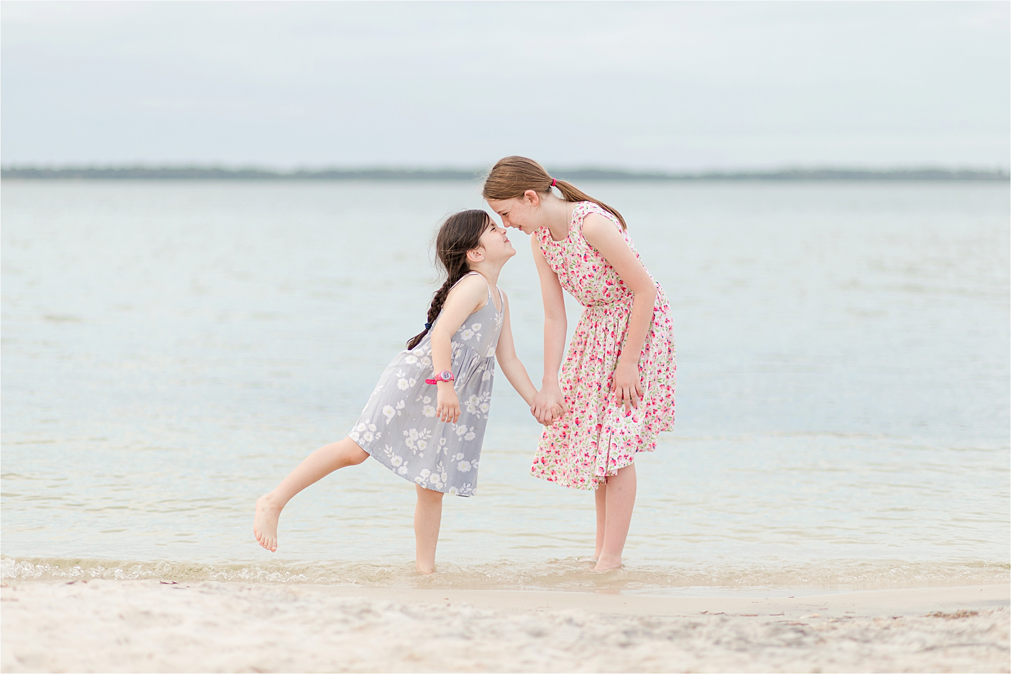 Pensacola-Beach-Wedding-Thad-Korine-21