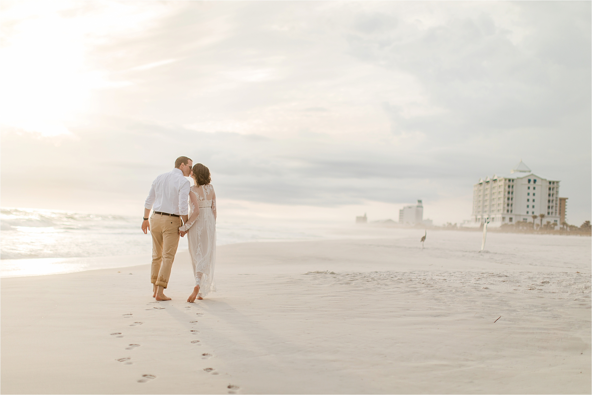 Pensacola Florida Wedding and Engagement Photographer- Neil and Steph-206