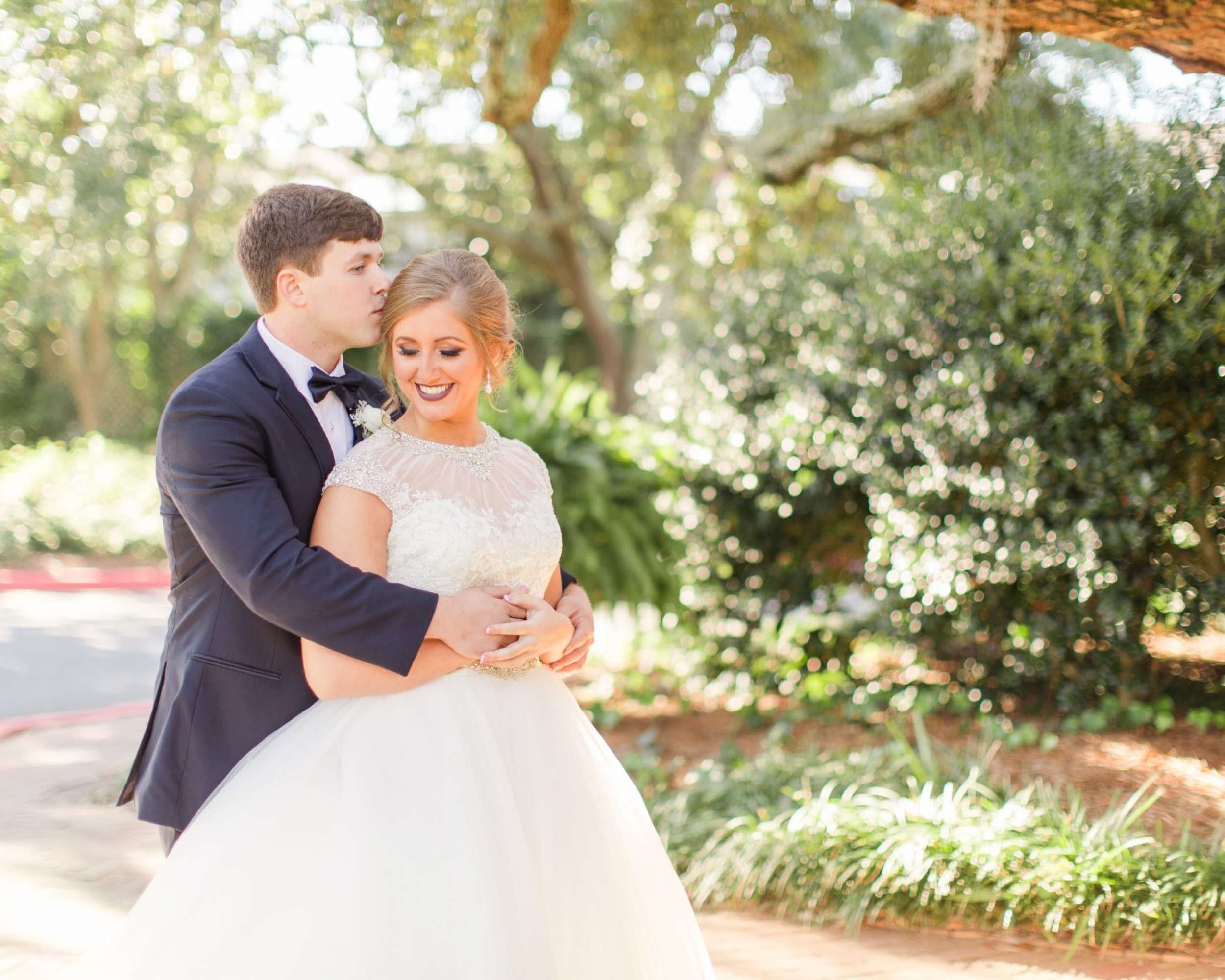 Bride + Groom – the Hollimans-22