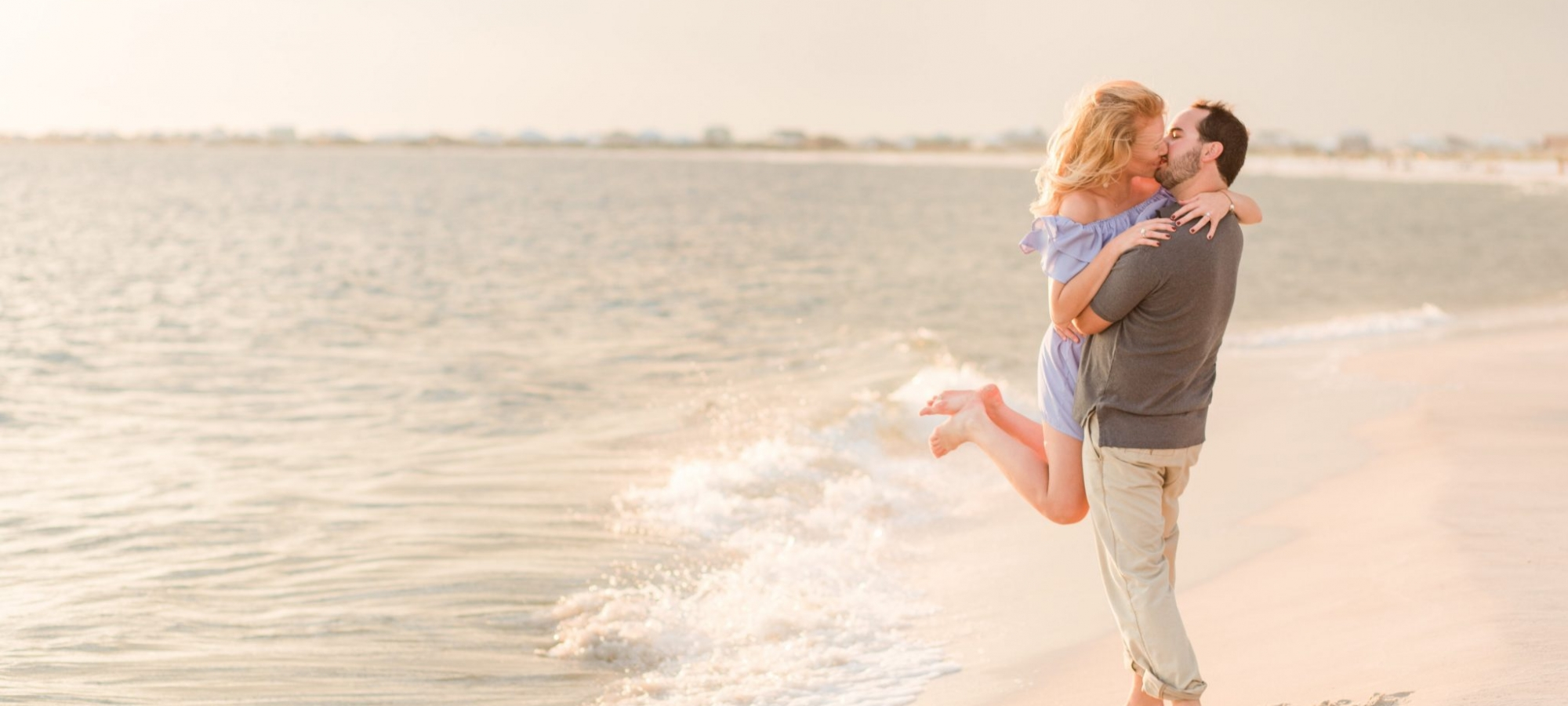 Dauphin-island-proposal-at-sunset-engagement-Clay-Lauren-58